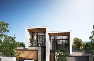 Picture of 32 & 32A Queens Avenue, Burnside SA 5066