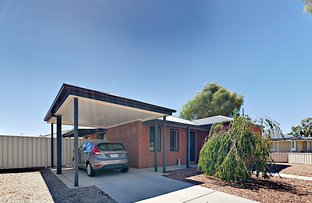 Picture of 20 Furness Street, Kangaroo Flat VIC 3555