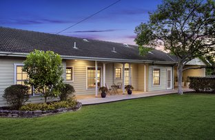 Picture of 25 Carmen Street, St Ives NSW 2075