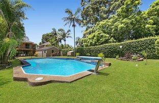 50 Brighton Street, Freshwater NSW 2096