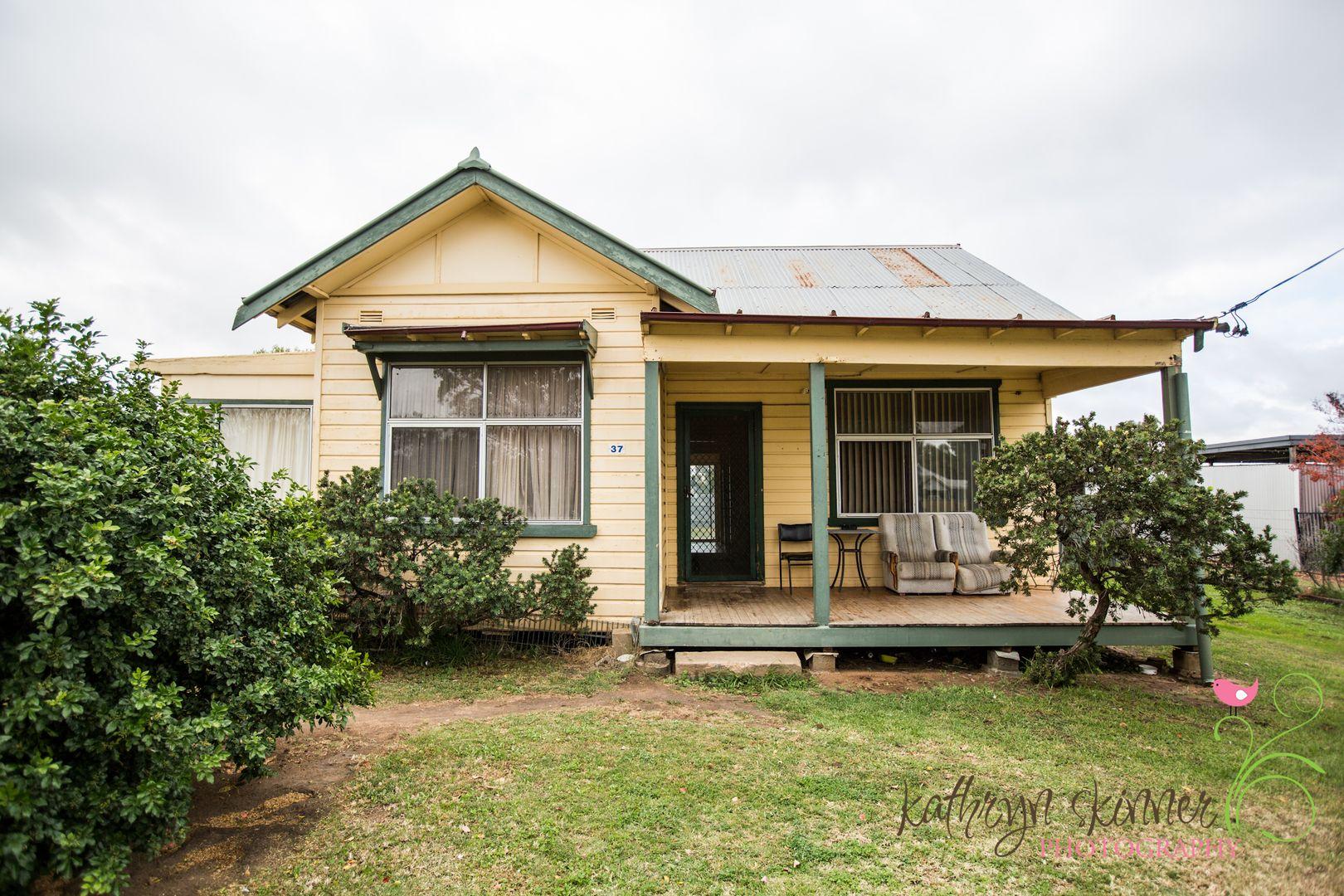 37 Dubbo Street, Coonamble NSW 2829, Image 0