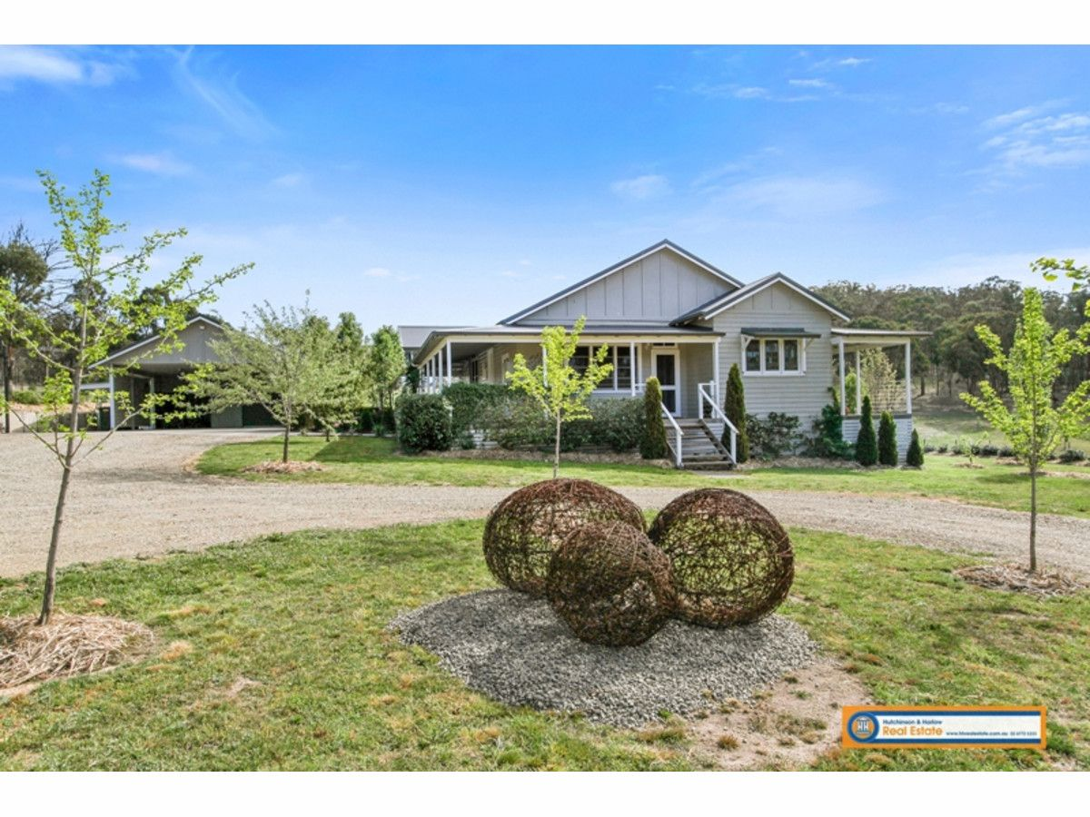 285 Cookes Road, Armidale NSW 2350, Image 0