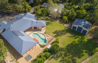 Picture of 40 Nottingham Court, Forestdale QLD 4118