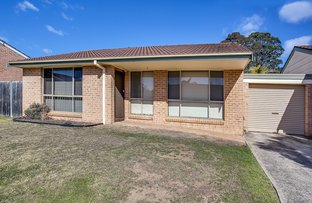 Picture of 6/28 Kings Road, Ingleburn NSW 2565