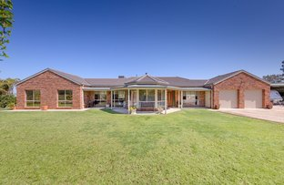 Picture of 125 Sarah Street, Gerogery NSW 2642