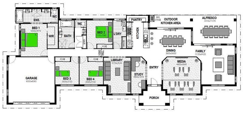 Lot 1501 Burgess Lane (Lampada Estate), Calala NSW 2340, Image 1