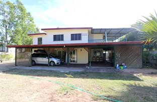 Picture of 70A Baker Street, Emerald QLD 4720