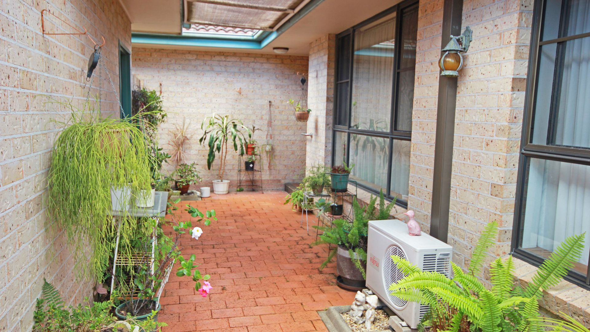 1/35 Honeysuckle Avenue, Lakewood NSW 2443, Image 1