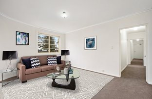 Picture of 2/153 New South Head Rd, Vaucluse NSW 2030