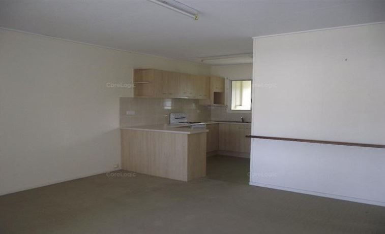 Bongaree QLD 4507, Image 2