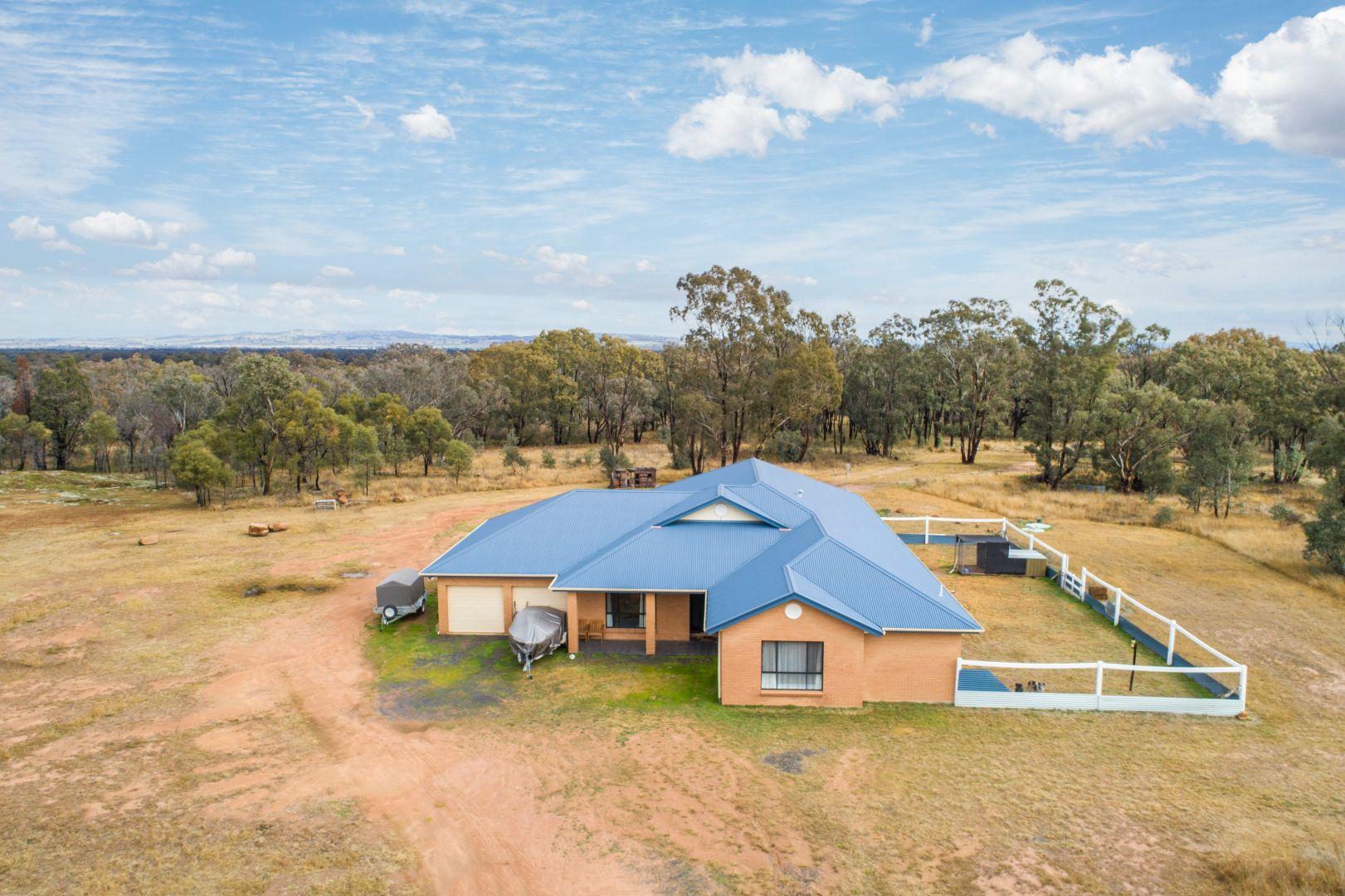 410 Cypress Drive Yarrawonga, Mudgee NSW 2850, Image 2
