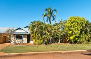 Picture of 7/5 Whimbrel Street, Djugun WA 6725