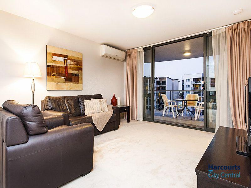 73/188 Adelaide Terrace, East Perth WA 6004, Image 2