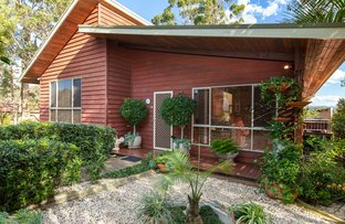 Picture of 74 Ridge Street, Catalina NSW 2536