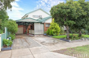 Picture of 25 Larkspur Drive, St Albans VIC 3021