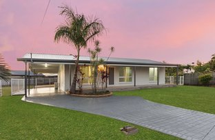 Picture of 10 Pearl Court, Deeragun QLD 4818