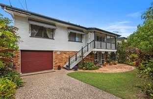 Picture of 11 Hillier Street, Brighton QLD 4017