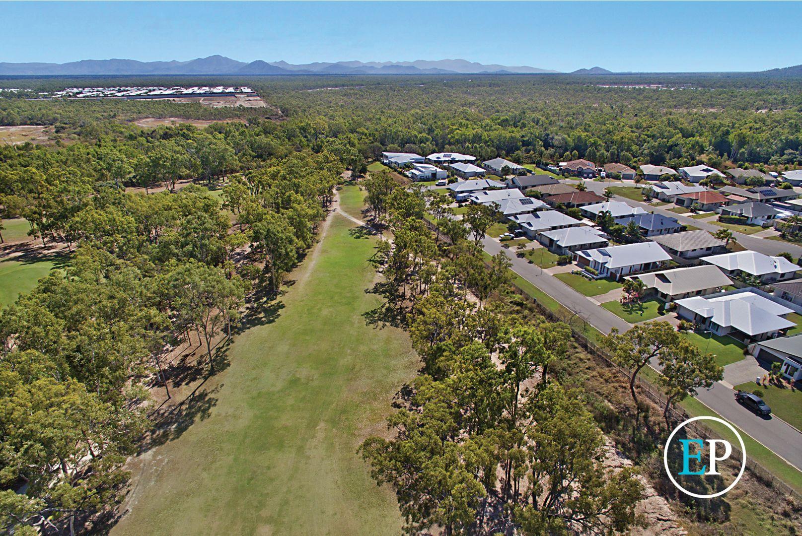 53 Guilfoyle Circuit, Kirwan QLD 4817, Image 2