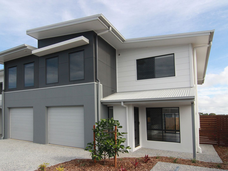 V-097/44 Highgrove Street, Thornlands QLD 4164, Image 0