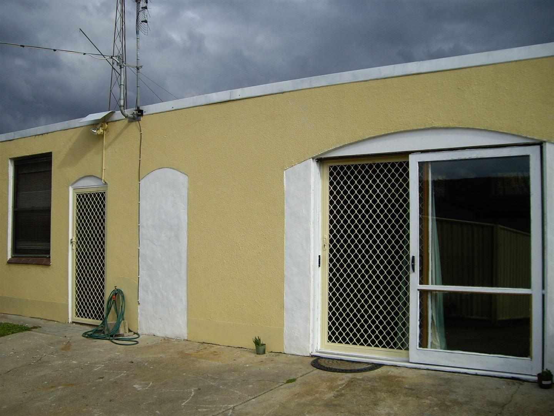 1A Kurewa Street, Tallangatta VIC 3700, Image 0