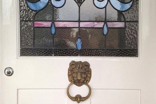 Picture of 118 Hubert Street, EAST VICTORIA PARK WA 6101