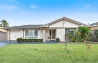 Picture of 6 Rocklea Crescent, Skye VIC 3977
