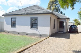 Picture of 86 New England Highway, Maitland NSW 2320