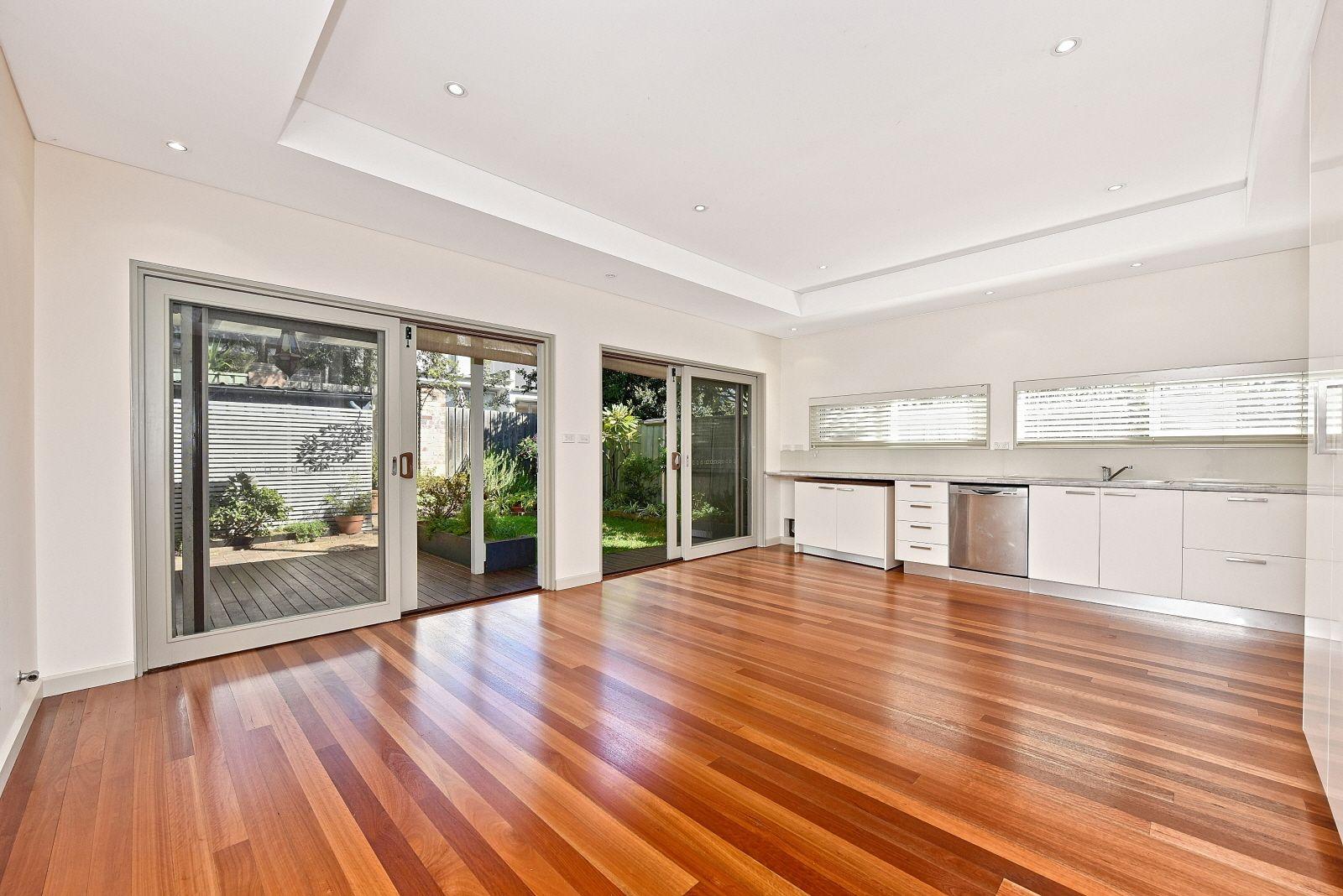 21 Pigott Street, Dulwich Hill NSW 2203, Image 1