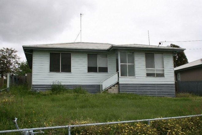 Picture of 9 Hare Street, MORWELL VIC 3840