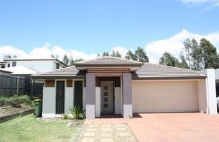 Picture of 5/16 Holl Lane, Coomera QLD 4209