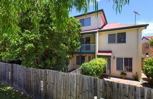 5/306 Melton Road, Northgate QLD 4013