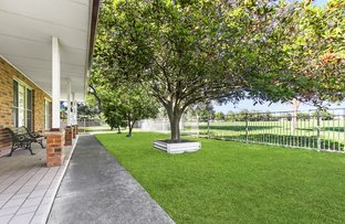 Picture of 98A First Avenue, Belfield NSW 2191