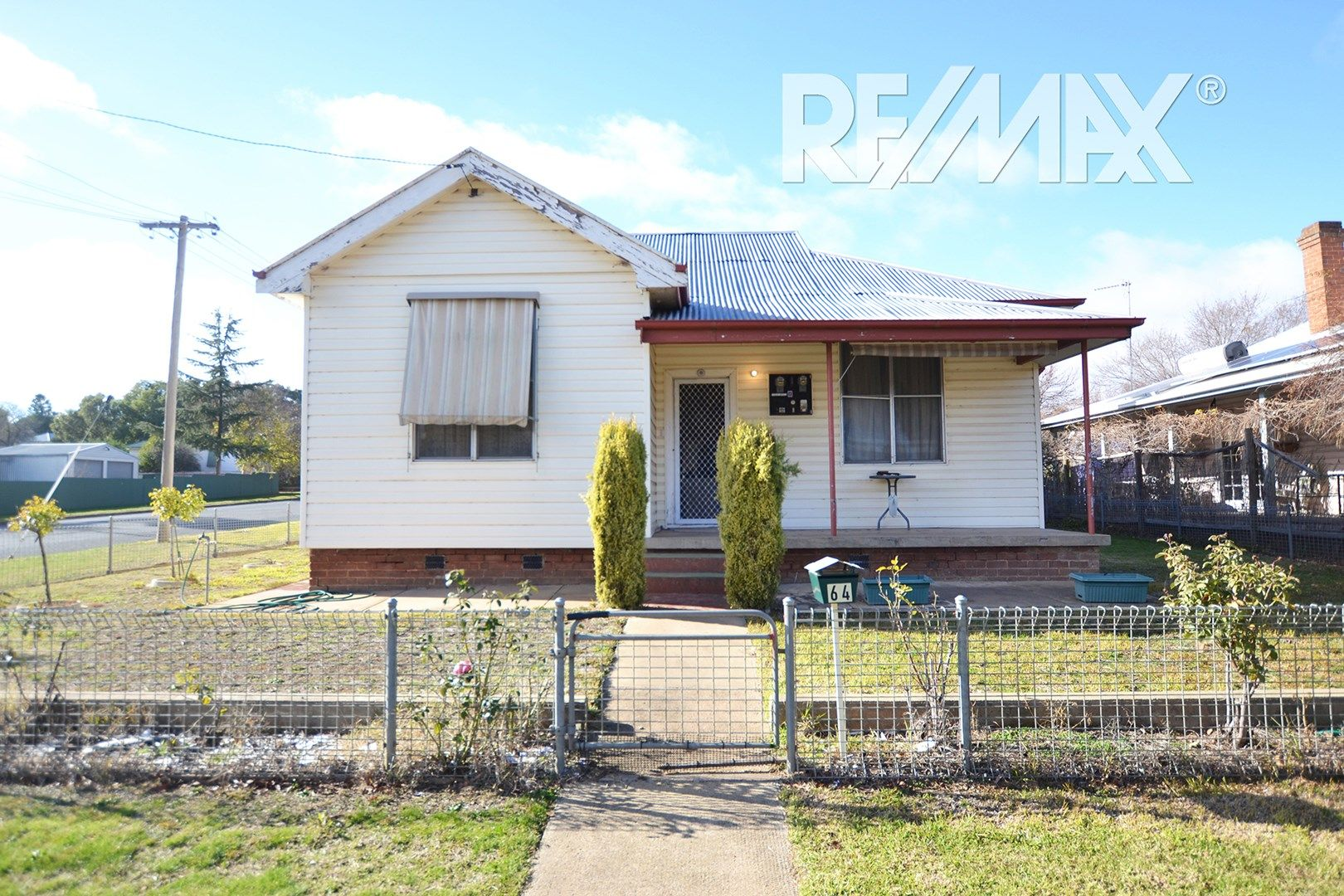 64 Main Street, Junee NSW 2663, Image 0