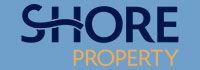 Shore Property