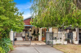Picture of 12 James Street, Shenton Park WA 6008