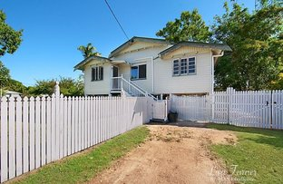 Picture of 12 Halstead Street, Gulliver QLD 4812