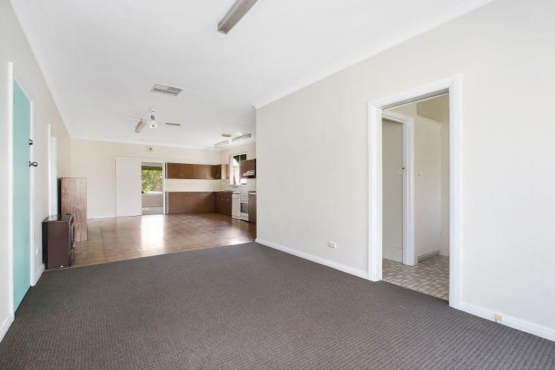 301 Union Road, North Albury NSW 2640, Image 2