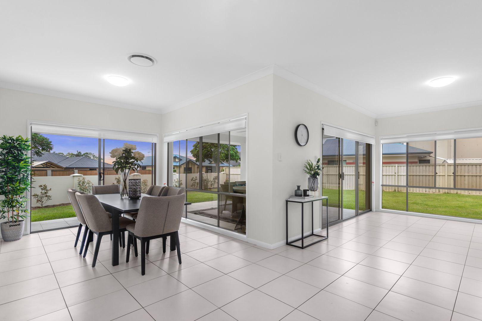 1 Asciano Place, Bridgeman Downs QLD 4035, Image 1