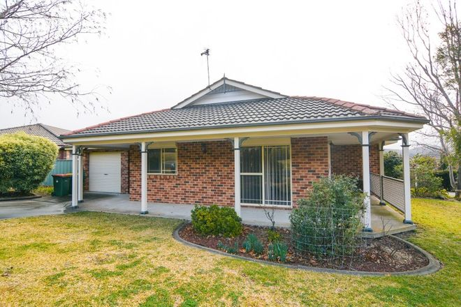 Picture of 1b Sandalwood Drive, SOUTH BOWENFELS NSW 2790