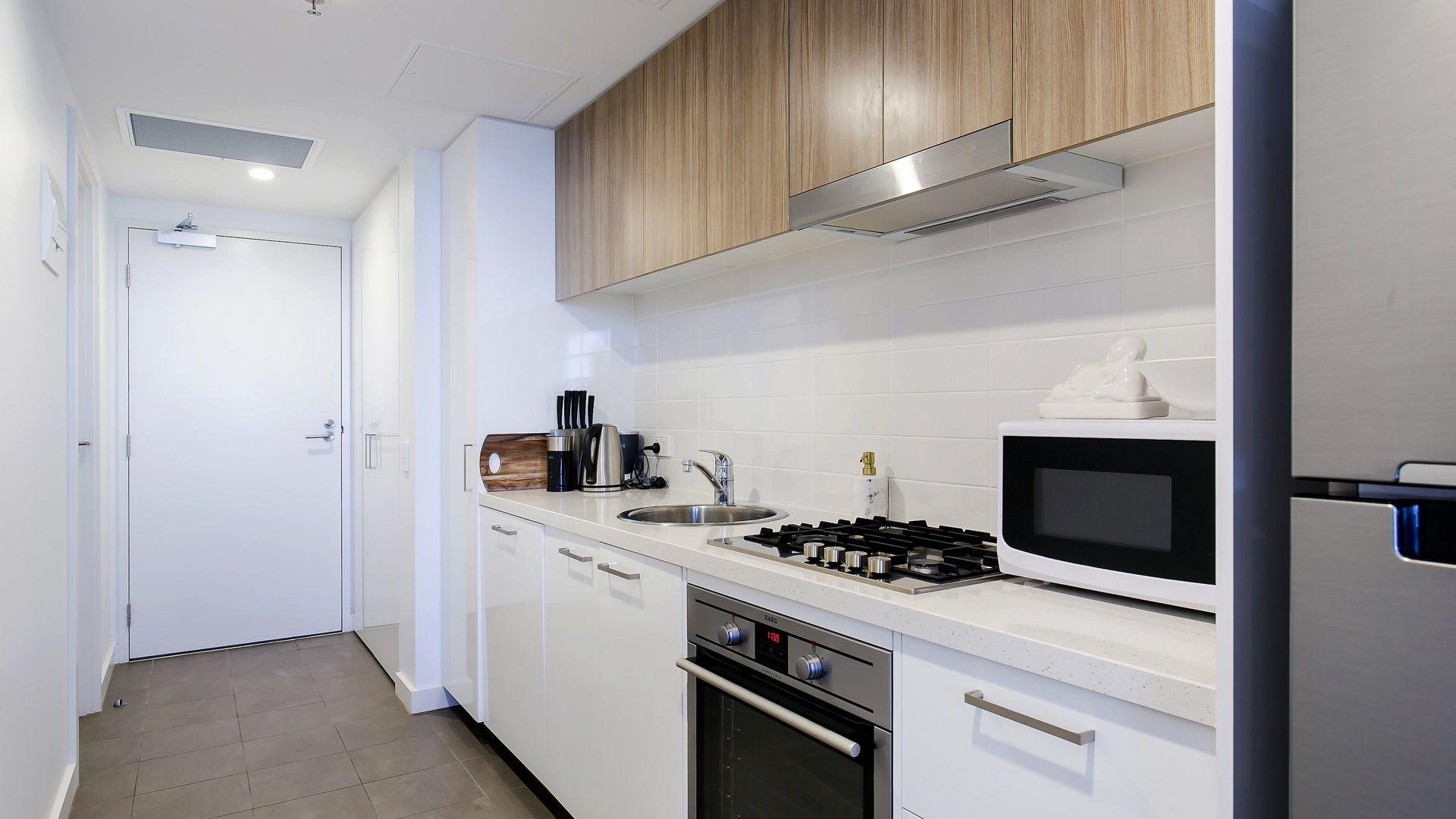 611/160 Grote Street, Adelaide SA 5000, Image 1