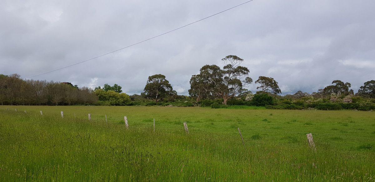 1500 Princes Highway, Pirron Yallock VIC 3249, Image 2