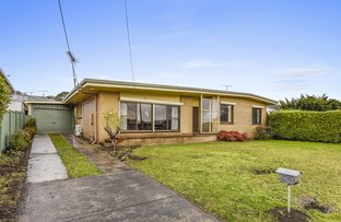 Picture of 8 Gardiner Terrace, Mount Gambier SA 5290