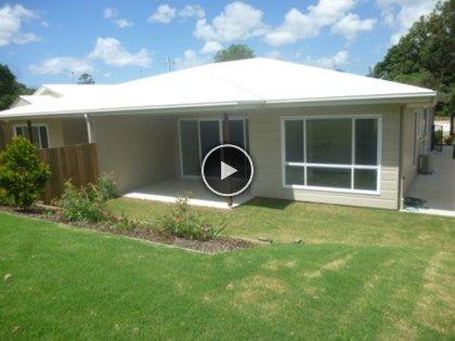 6/47 Lingara Avenue, Palmwoods QLD 4555, Image 0