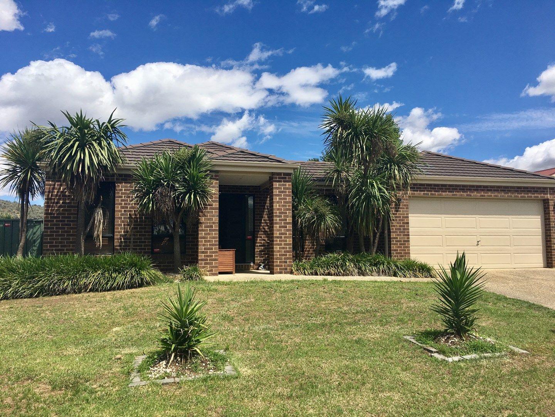 1 Jarrah Court, East Albury NSW 2640, Image 0