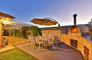 Picture of 4/578 Marion Road, Plympton Park SA 5038