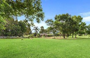 226 - 228 John Oxley Drive, Port Macquarie NSW 2444