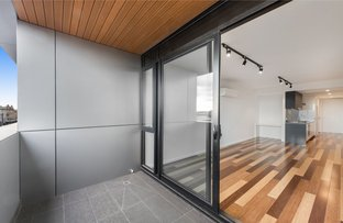 Picture of 208/294 Lygon Street, Brunswick East VIC 3057