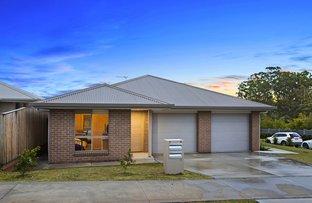 Picture of 2B Aubin Avenue, Port Macquarie NSW 2444