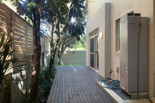 Picture of 2/159 Perouse Road, RANDWICK NSW 2031