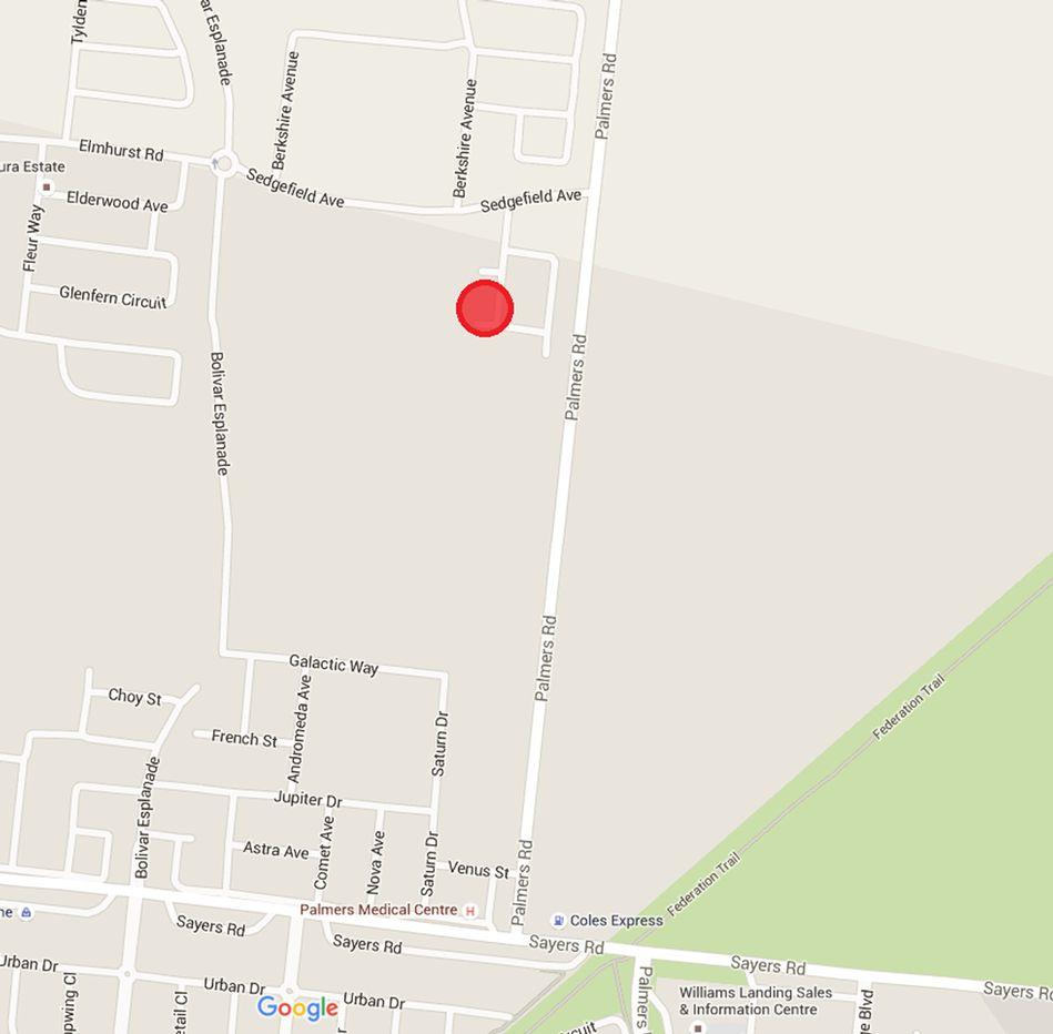 18 Rochester Grove, Truganina VIC 3029, Image 1